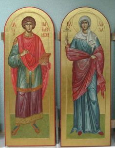 Byzantine Icons, Byzantine Art, Religious Images, Religious Icons, Early Christian, Christian Art, Orthodox Icons, Sacred Art, All Art