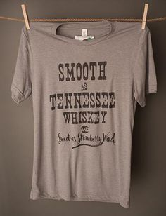 fd8c95ee940efe 28 Best Smooth as Tennessee whiskey images