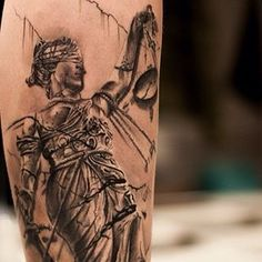 #Metallica tattoo done by @oscarakermo