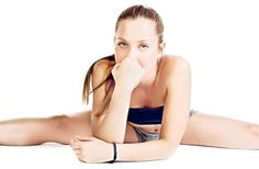 3 Simple Ways To Finally Become More Flexible http://www.doyouyoga.com/3-simple-ways-to-finally-become-more-flexible/