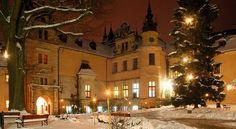 Booking.com: Hotel Zamek Kliczków