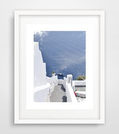 Greek Islands print Greece photography Greek isles by Ikonolexi