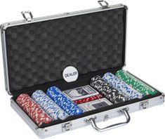 Poker Combinaties Ebook