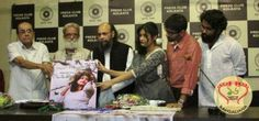 In the august presence of celebrities namely Bivash Chakraborty, Joy Goswami, Sreekumar Chattopadhyay, the album Tomar Sange Eka was released.