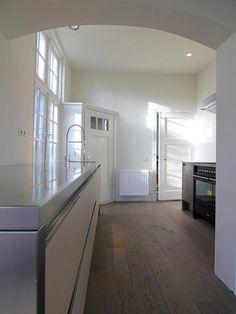 Arclinea Hengelo, Italiaanse design keukens Hengelo. keukens hengelo ...