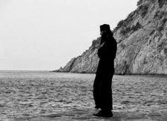 «ΠΟΙΟΣ ΘΑ ΠΑΝΤΡΕΨΕΙ ΤΟΝ ΕΛΛΗΝΙΣΜΟ ΜΕ ΤΗΝ ΟΡΘΟΔΟΞΙΑ» (Β' ΜΕΡΟΣ)(καλόγηρος)