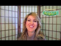 En este video os muestro los miles de usos que tiene el Aceite esencial del Árbol del Té. En próximos vídeos os iré diciendo las dosis y el tratamiento en concreto. Puedes comprar este maravilloso aceite esencial pinchando el siguiente enlace: http://www.herbolariomargatienda.com/herbolariomarga/603883/aceite-esencial-del-arbol-del-te.html  Y si quieres saber más propiedades del Árbol del té, pincha aquí: http://www.herbolariomarga.com/arboldelte.html