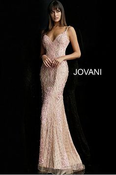 Pageant Dresses & Gowns by Jovani - Teen Pageant Dresses Source by pagent dresses Jovani Wedding Dresses, Jovani Dresses, Bridal Dresses, Prom Dresses, Quince Dresses, Quinceanera Dresses, Ball Dresses, Long Dresses, Making A Wedding Dress