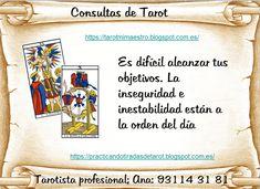 Ana Tarot: #QUE LE DICEN LOS #ENAMORADOS A LA RUEDA/ LA FUERZA...