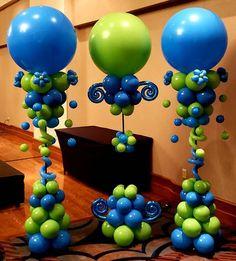 Roundcube Webmail :: *****SPAM***** 📌 17 Balloon columns Pins you might like Balloon Pillars, Balloon Tower, Balloon Stands, Balloon Display, Balloon Backdrop, Yellow Balloons, Big Balloons, Birthday Balloons, Birthday Parties