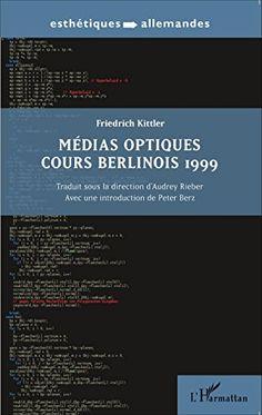 Disponible à la BU http://penelope.upmf-grenoble.fr/cgi-bin/abnetclop?TITN=941435