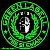 Gambar Logo DP BBM PSS Sleman  - Memang olah raga sepak bola kini sangat banyak di gemari oleh banyak orang termasuk indonesia, di indones... Juventus Logo, Team Logo, Meme, Photos, Memes