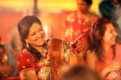 The Wedding Joys!  #weddingphotography #photography #photooftheday #nofilter #instadaily #instagood #picoftheday #instapic #cool #Fun #laugh #happiness #enjoylife #canon #canonphotography #weddingsutra #thecrimsonbride #shaadisaga @indianweddingbuzz @vogueindia @indianweddingsmag @indianweddingsite @indian_weddings @shaadisaga @wedmegood