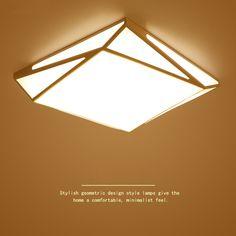 売れ筋人気な壁掛けライト照明器具を豊富に取り揃えました。市場最安クラスの低価格通販を実現! Home Lighting, Modern Lighting, Ceiling Lamp, Ceiling Lights, Japanese Modern, Steel House, Sign Design, Modern Design, Display