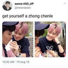 19 Ideas for memes heart nct Funny Kpop Memes, Bts Memes, Amazon Echo, K Pop, Nct Chenle, Nct Life, Thing 1, Relationship Memes, Winwin