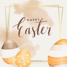 how do html color codes work Happy Easter Banner, Happy Easter Day, Easter Card, Easter Templates, Easter Illustration, Easter Egg Pattern, Easter Quotes, Coloring Easter Eggs, Easter Celebration