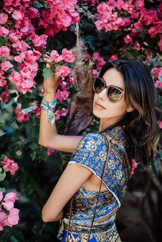 02f946bfbd7 155 Best Sunglasses images in 2019