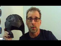 Foam Helmet Part 3 Cosplay Diy, Cosplay Outfits, Best Cosplay, Cosplay Costumes, Cosplay Ideas, Cosplay Armor Tutorial, Costume Tutorial, Arte Steampunk, Steampunk Costume