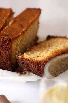 ... en 12 minutes chrono, et réaliser un délicieux cake chocolat blanc/café avec les blancs d'oeufs restants. Crème anglaise - Pour 4 pe...