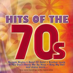Found Always And Forever by Heatwave with Shazam, have a listen: http://www.shazam.com/discover/track/3018837
