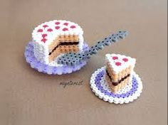 Image result for hama food
