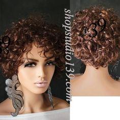 Blonde Bob Wig, Blonde Bobs, 100 Human Hair, Human Hair Wigs, Curly Wigs, Remy Hair, Textured Hair, Wig Hairstyles, Ash