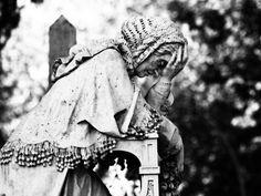 Cimitero degli inglesi, Firenze