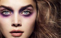http://www.eyeshadowlipstick.com/wp-content/uploads/2012/02/purple-makeup.jpg