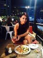 wonggongkeaw 27,Bangkok ThaiFriendly