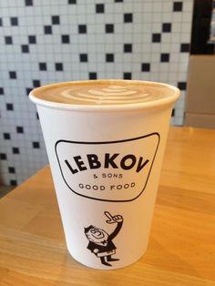 Lebkov | 2012 | Sandwiches & meer | Trends: Healthy, Urban, Fast & Slow