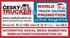SOCIAL MEDIA 4 YOU LIMITED - #AutomotiveMarketing #AutomobileMarketing #SalesPromotion #DigitalMarketing #SocialMarketing #SocialMediaMarketing #SocialNetworks #OnlineAdvertising Mobile Marketing, Online Marketing, Social Media Marketing, Digital Marketing, Mercedes Benz Trucks, Volvo Trucks, Semi Trucks, All Truck, Automobile