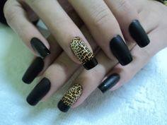 Unhas poderosas para arrasar no fim de semana!!!! Tudo para suas unhas em: www.lojadeesmaltes.com.br