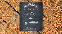 Recursos para la oración … Chalkboard Quotes, Art Quotes, Truths, Spiritual Gifts, Get A Life, Giving Thanks To God, Word Of God, Pray, Psalms