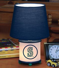 Seattle_Mariners_MLB_Accent_Table_Lamp.jpg 400×461 pixels