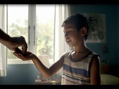 "25 June Sanlam's super-duper boy"". King James Group TVC for Sanlam: ""Wealthsmiths — Super Boy"". 25 June, Best Series, King James, Series Movies, Champs, Africa, Ads, Group, Celebrities"