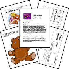 unit studies study and free printables on pinterest