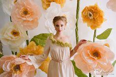 Ruche: una lección de estilismo · Ruche: a styling masterclass