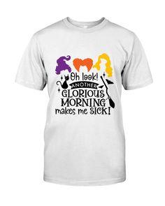Halloween Shirt Witches Brew Shirt Disney Halloween Shirts, Halloween Costumes, Halloween Design, Halloween Make Up, Hocus Pocus Shirt, Witches Brew, Halloween Fashion, Fall Shirts, Custom Shirts