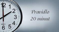 Jednoduchý způsob, jak skoncovat s leností | ProNáladu.cz Self Motivation, Keto Diet For Beginners, New Job, Herbal Remedies, Good To Know, Life Is Good, Reiki, Health Fitness, Mindfulness