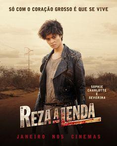 Reza-a-Lenda-poster-01
