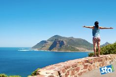Economises 20.- sur ton prochain voyage chez STA Travel avec ton coupon iStudy Mag!
