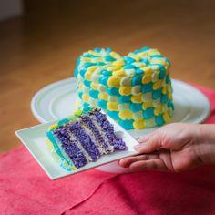 Ube cake (1)