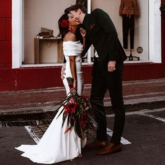 Wedding Pics, Our Wedding, Take That, Party, Instagram, Marriage Pictures, Receptions, Direct Sales Party