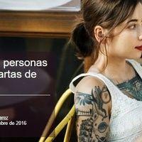 Centro en Valencia, especializado en la eliminación de tatuajes