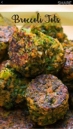 http://www.buzzfeed.com/adambianchi/these-tater-tots-are-made-of-broccoli-and-theyre-amazing-as