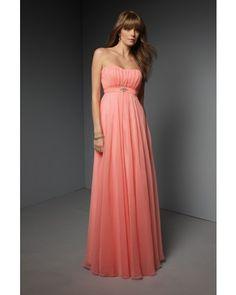 Bridesmaid Dresses, Bridesmaid Dress | LynnBridal.com