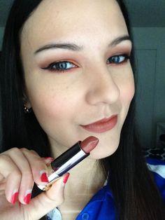 Wednesday Wishlist: Urban Decay VICE Lipsticks