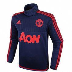(アディダス) adidas Men's Football Manchester United TRG Top メ... https://www.amazon.co.jp/dp/B01JYT5674/ref=cm_sw_r_pi_dp_x_BqTSxb5BHAX04