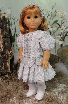 US $255.00 New in Dolls & Bears, Dolls, Clothes & Accessories