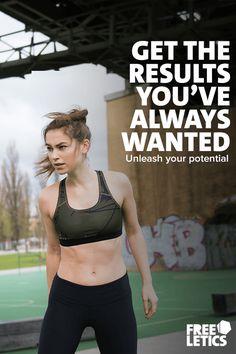 56 best workout motivation images on pinterest exercise motivation rh pinterest com Nutrition for Toddler 1 to 3 Year Nutrition for Toddler 1 to 3 Year